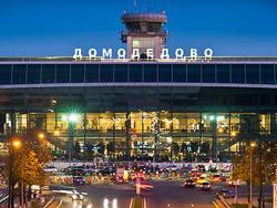 Аэропорт «Домодедово» вновь пробует построить вторую очередь терминала