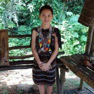 Малазия о.Борнео июль-август 2014