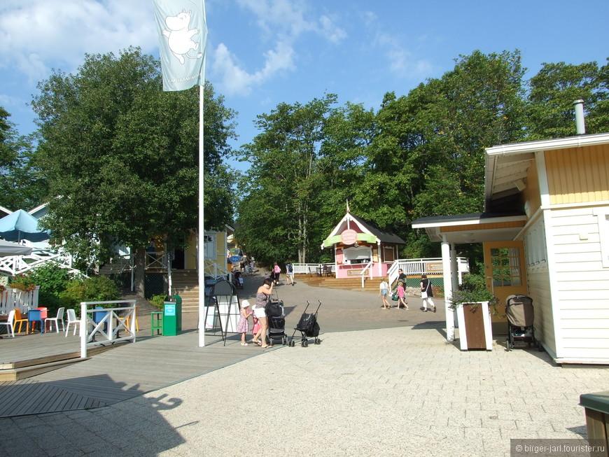 Остров Мумми-Тролей 8-10.08.2014. 036.jpg