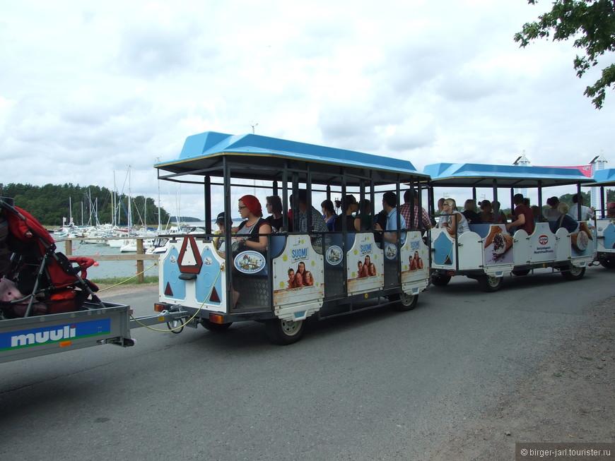 Остров Мумми-Тролей 8-10.08.2014. 147.jpg