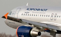 «Аэрофлот» компенсирует потерю оплаты за транссибирские полеты отменой бесплатного питания