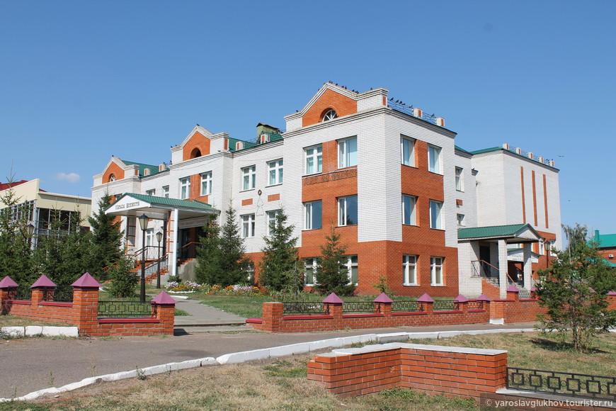 Татарстан - Марий Эл 2261.jpg