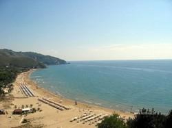 Италия попробует продлить пляжный сезон для туристов до октября