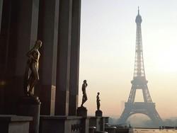 Во Франции организуют пивные туры