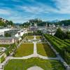 Photo von:© Tourismus Salzburg