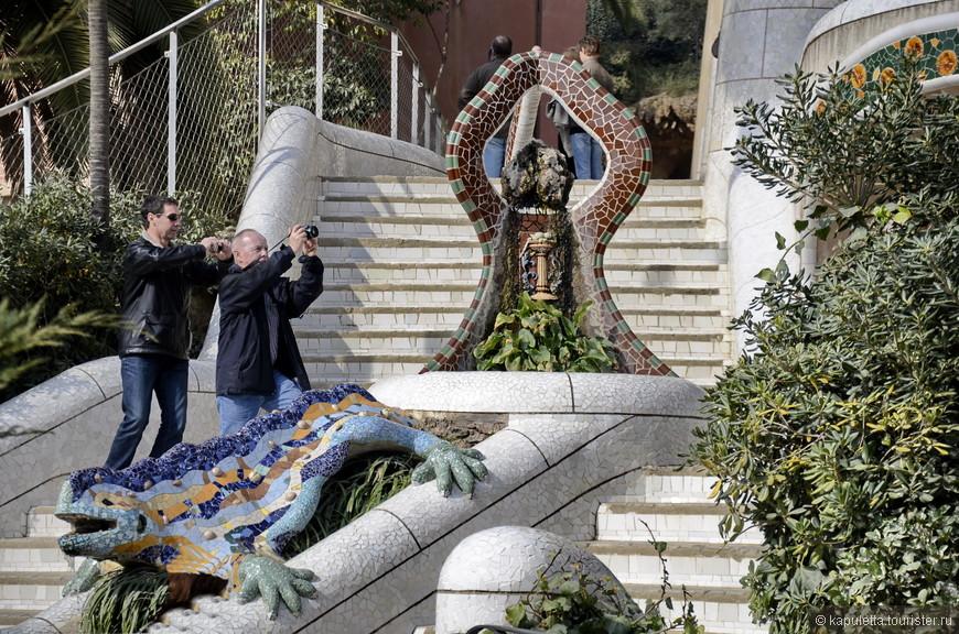 Испания 1105.jpg