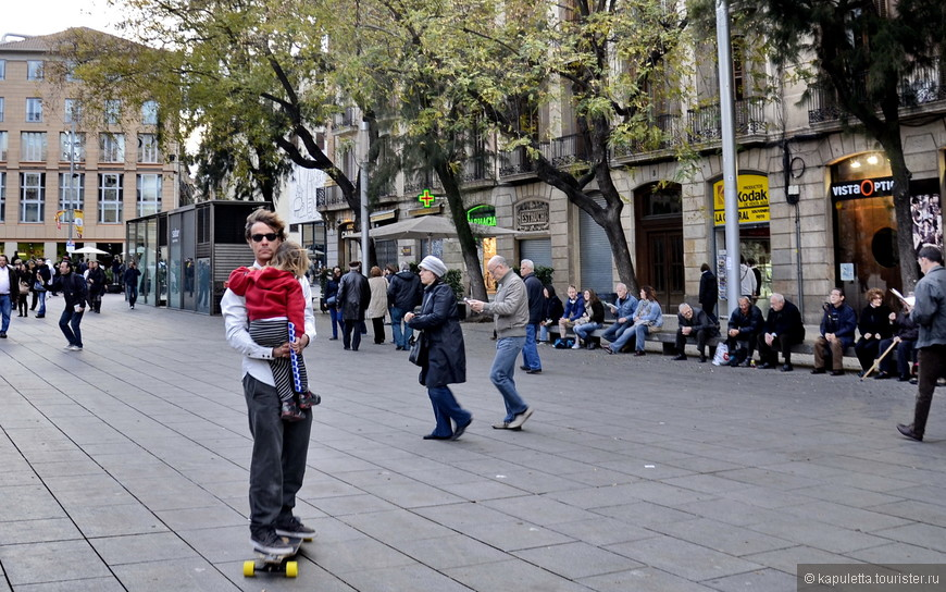 Испания 2137.jpg