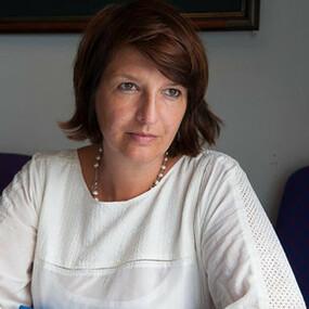 Инна Koehler