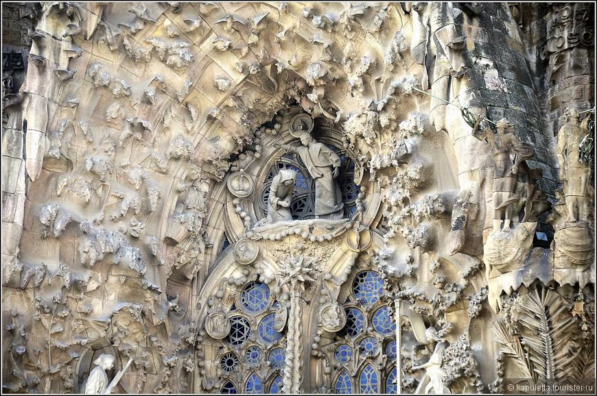 Испания 1297.jpg