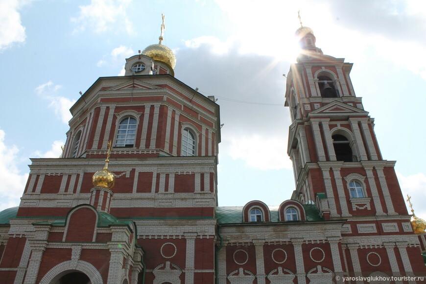 Татарстан - Марий Эл 338.jpg