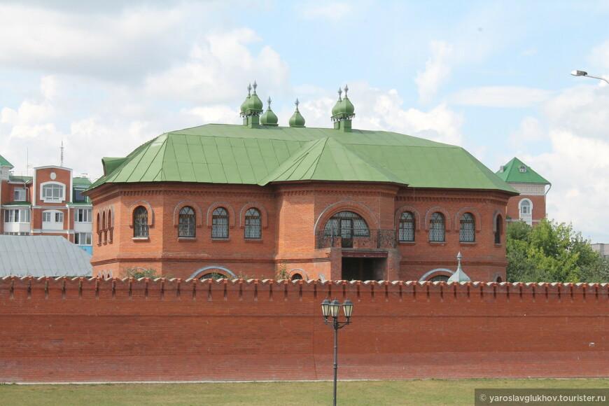 Татарстан - Марий Эл 394.jpg