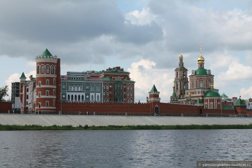 Татарстан - Марий Эл 504.jpg