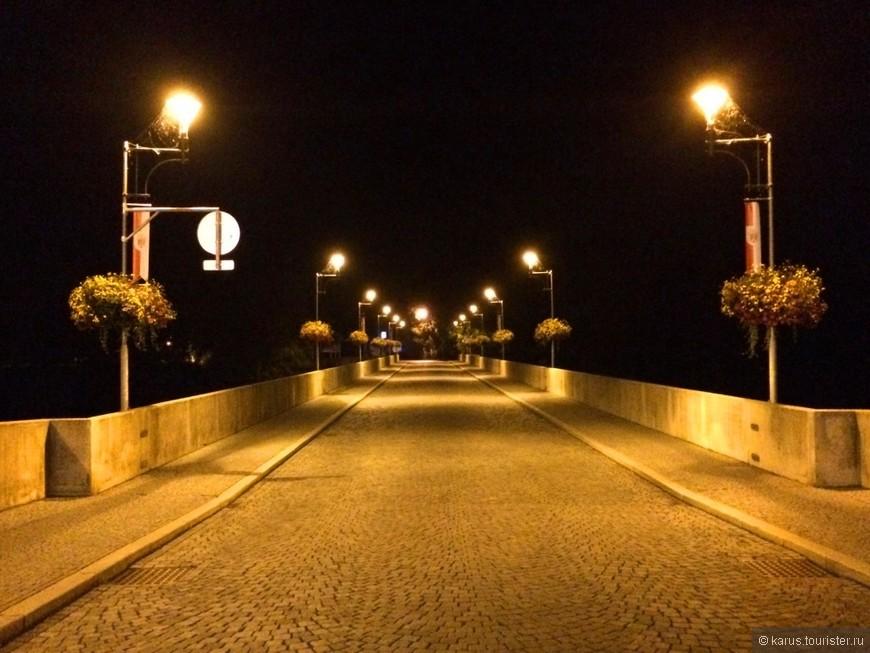ночной Локет