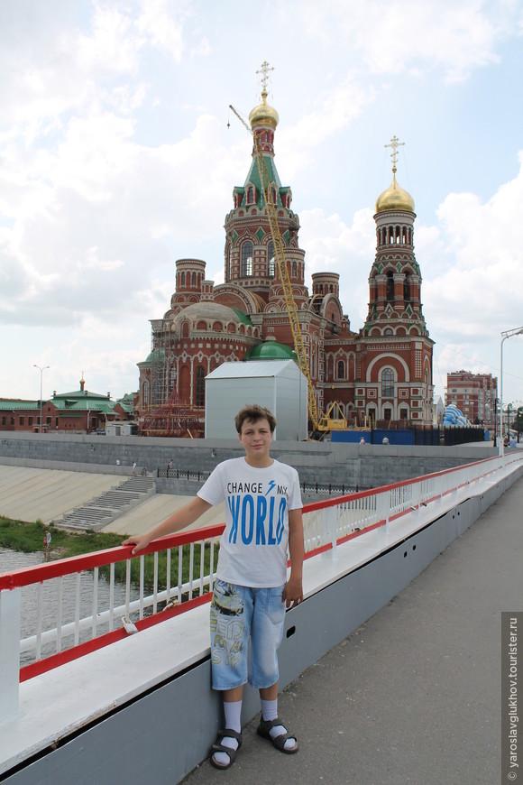 Татарстан - Марий Эл 780.jpg