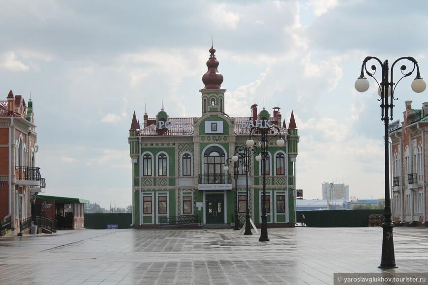Татарстан - Марий Эл 816.jpg