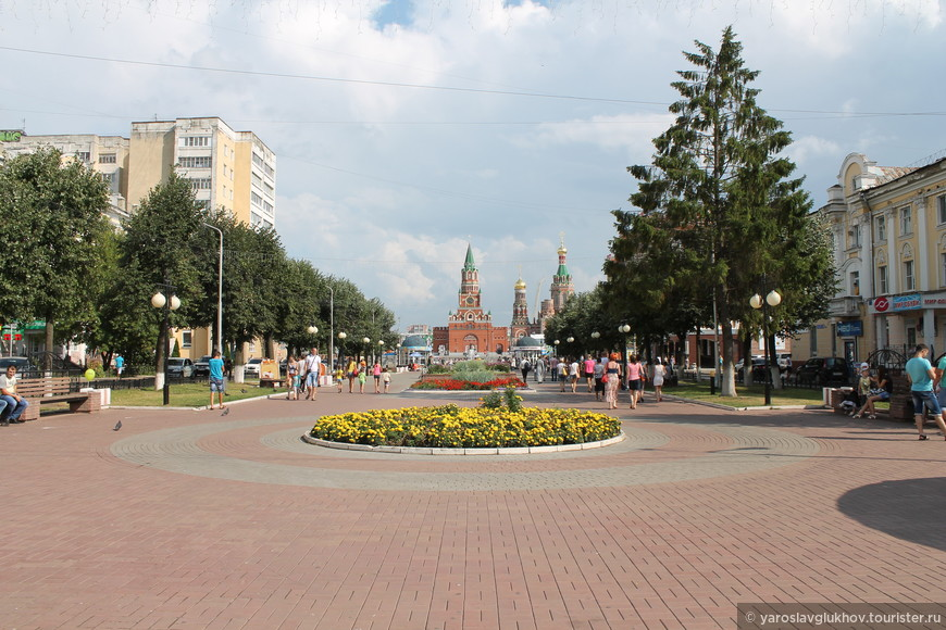 Татарстан - Марий Эл 873.jpg