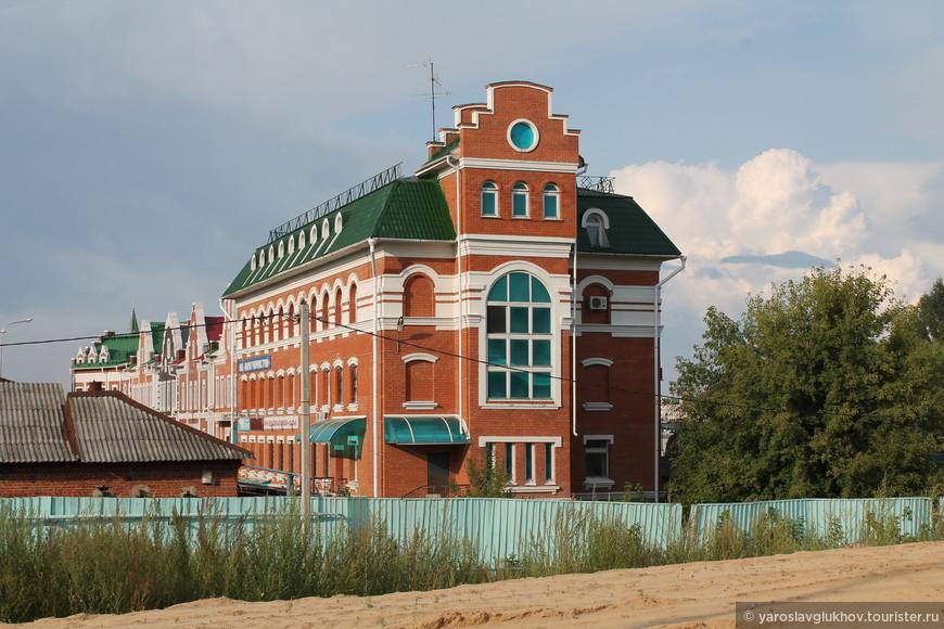 Татарстан - Марий Эл 1087.jpg