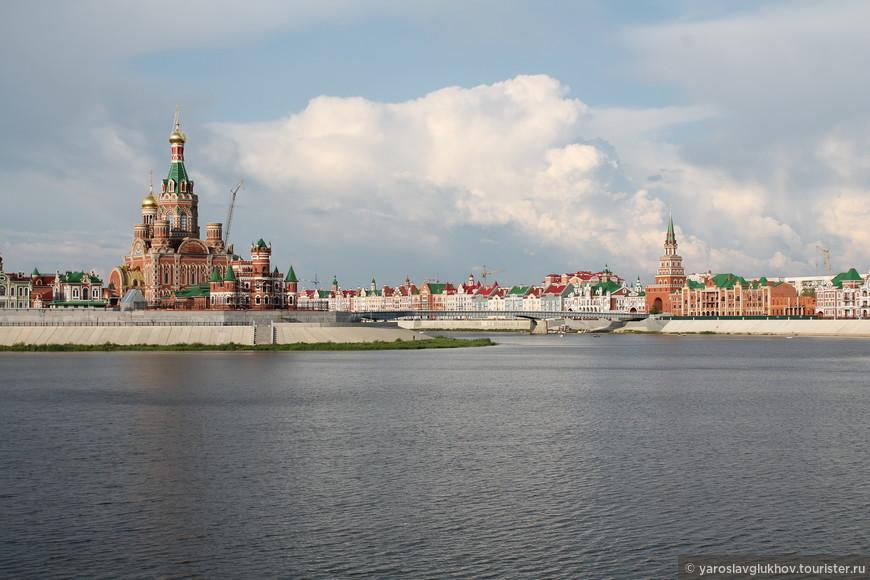Татарстан - Марий Эл 1106.jpg