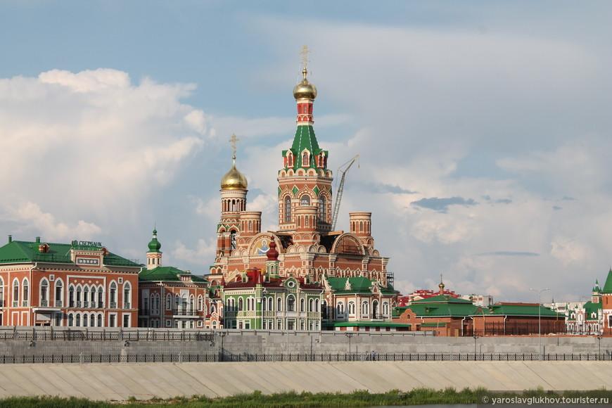 Татарстан - Марий Эл 1130.jpg