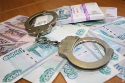 Замглавы Ростуризма задержан по делу о хищении 28 млрд рублей