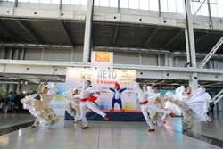 5 причин посетить EXPOTRAVEL – 2014 в Екатеринбурге!