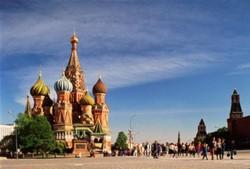 Москомтуризм: Зарубежные туроператоры исключили Россию из своих предложений