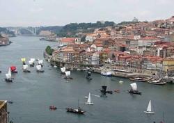 Португалия открывает туристические маршруты для слепых