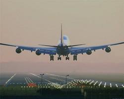 Госдума рассматривает вопрос о снижении цены на перелеты по России