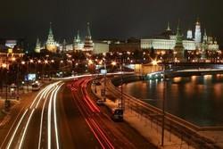 Российские туристы чаще всего этим летом отдыхали в Москве