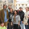 Эксперт Blue Adriatic Travel agency (BLUEADRIATIC)