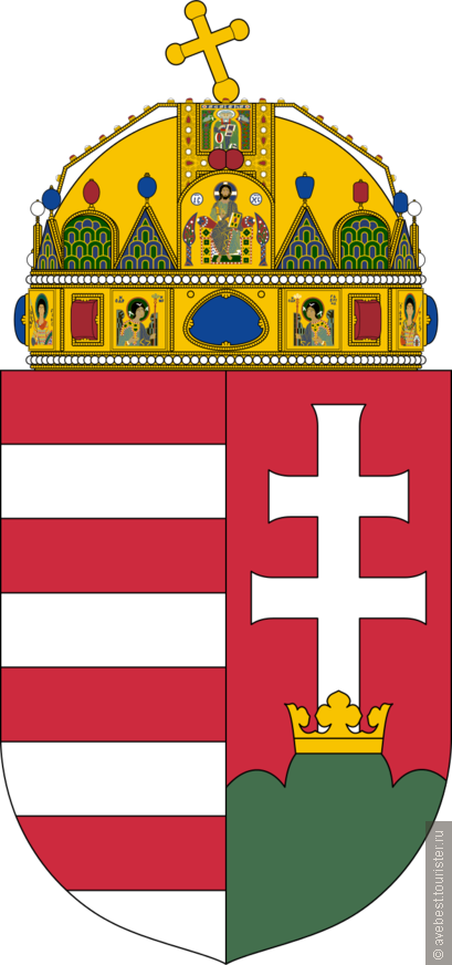 Coat_of_arms_of_Hungary_svg.png