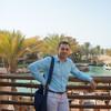 Арабаджан Александр (Alexandr_A)