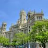 Пешеходная экскурсия по Мадриду. Русский гид в Мадриде