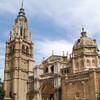 Экскурсия из Мадрида в Толедо. Гид в Толедо