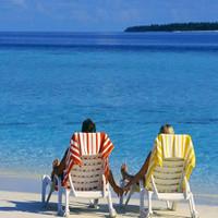 Юристы: Отпуск вдвоем подталкивает к решению развестись
