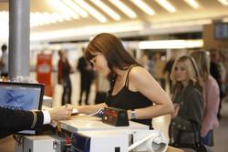 В России предложили проверять у пассажиров дипломы перед посадкой на рейс