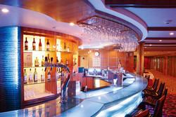 Отели Москвы лишаются лицензий на алкоголь