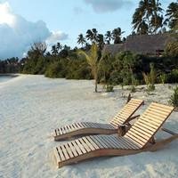 В Таиланде уволен обсыпавший российскую туристку песком работник пляжа