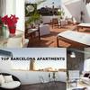 Top Barcelona Apartments (Topbcnapartments)