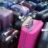«Южный крест» оставил за границей почти шесть тысяч туристов