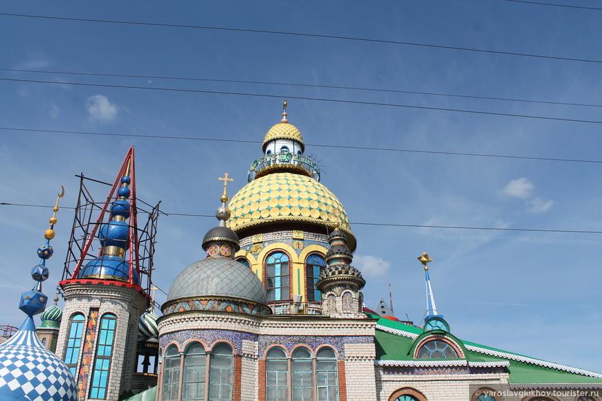 Татарстан - Марий Эл 1762.jpg