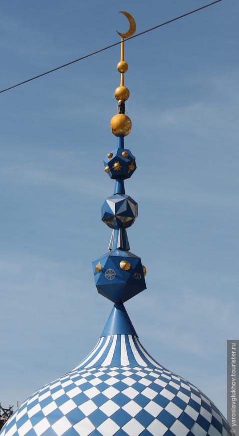 Татарстан - Марий Эл 1772.jpg