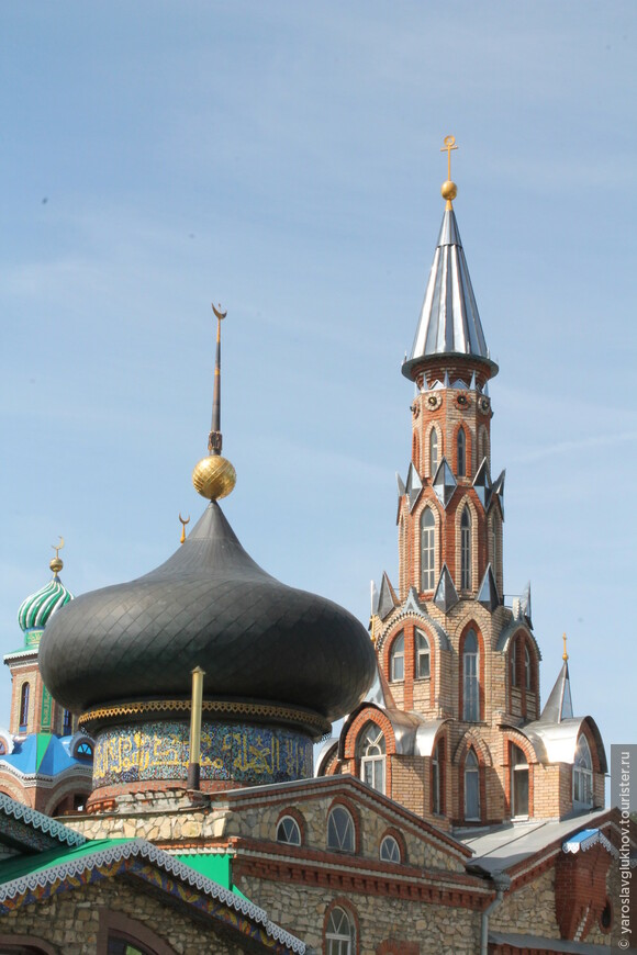 Татарстан - Марий Эл 1784.jpg