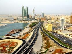 Авиакомпания Gulf Air намерена открыть авиасообщение из Бахрейна в Россию