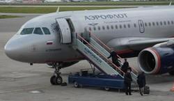 Пассажиров «Аэрофлота» станут хуже кормить