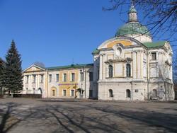 Совет Федерации предлагает брать с туристов налог на посещение памятников архитектуры