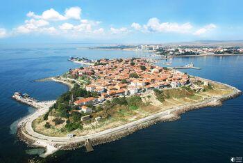 Как добраться на отдых в Болгарии: быстро, выгодно или романтично?