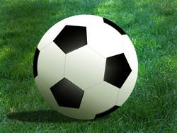 В Санкт-Петербурге пройдут игры чемпионата Европы по футболу 2020 года