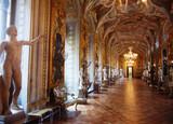 Дворец-галерея Дориа Памфили в Риме