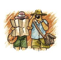 Туристические фирмы со всего мира обнародовали самые глупые вопросы своих клиентов
